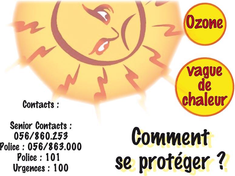 chaleurmouscron2015-1