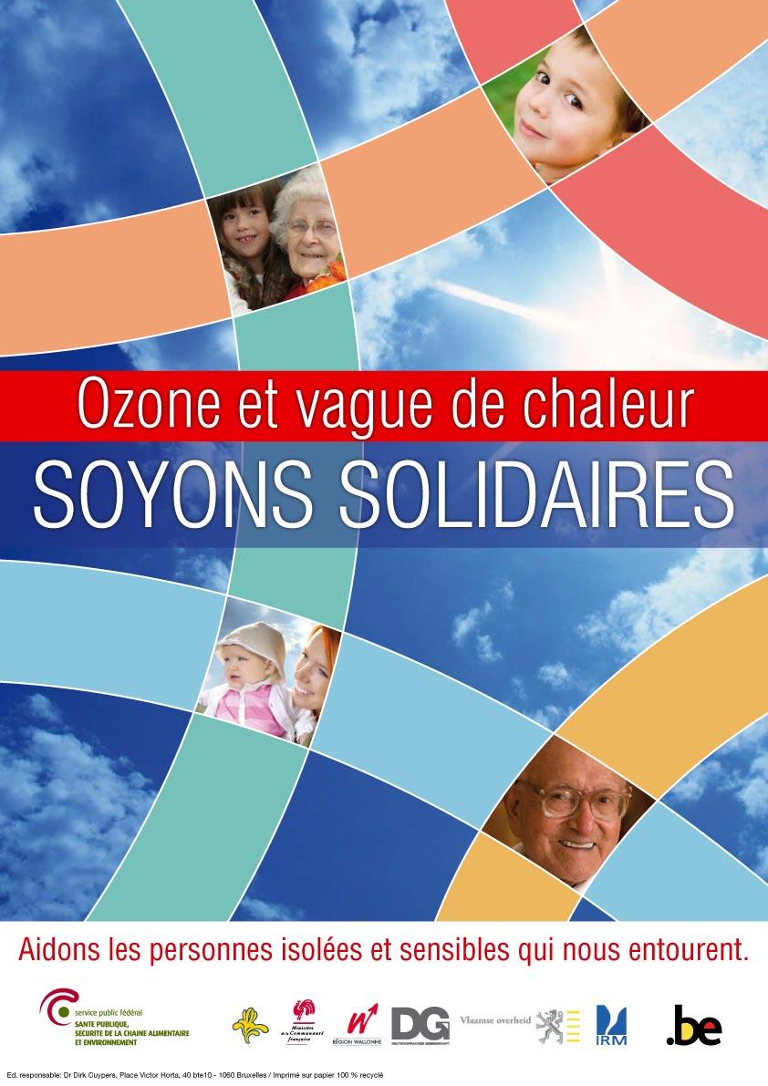 ozone2015